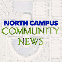 North Campus Community News