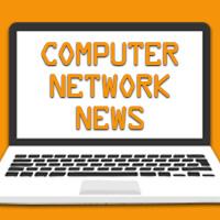Computer Network News