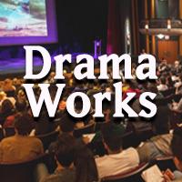 DramaWorks
