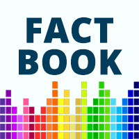 FSCJ Factbook