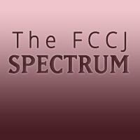 FCCJ Spectrum, The