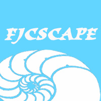 FJC Scape
