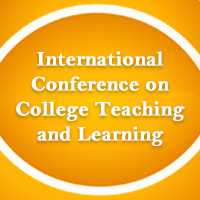 ICTL: International Conference on Teaching & Learning