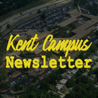 Kent Campus News