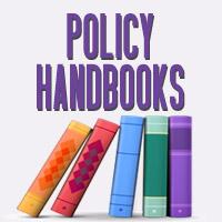 Policy Handbooks