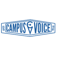 Campus Voice, The