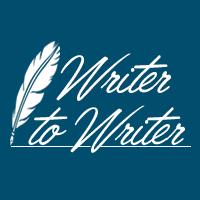 Writer to Writer