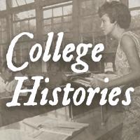 College Histories