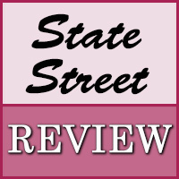 State Street Review