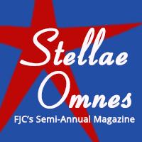 Stella Omnes