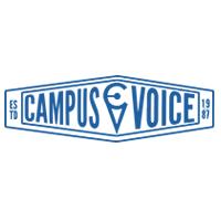 Campus Voice, The