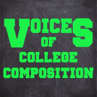 Voices of College Composition